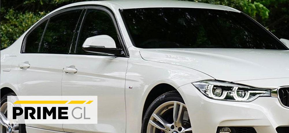 XPEL PRIMER GL - BMW