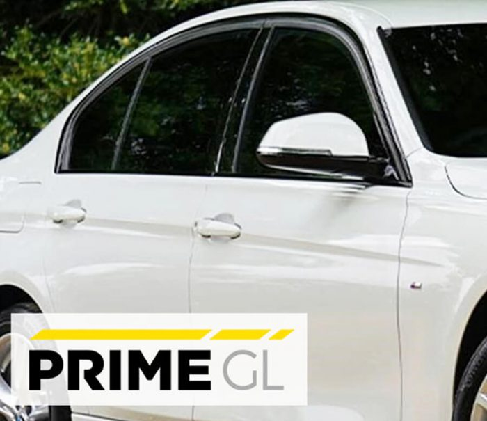 XPEL PRIME GL autofólia