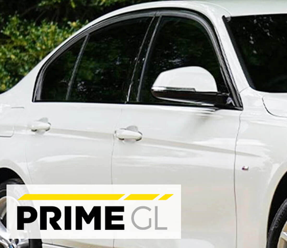 XPEL PRIME GL
